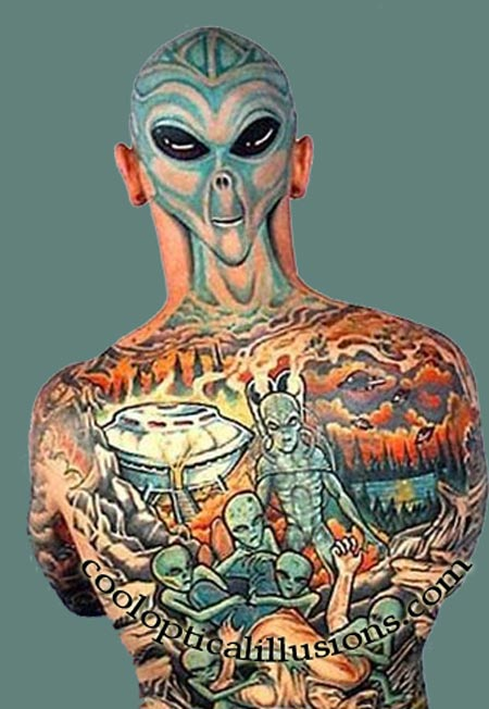 tatuajes piola