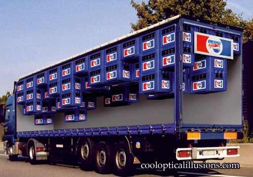 pepsi-light-truck-illusion.jpg