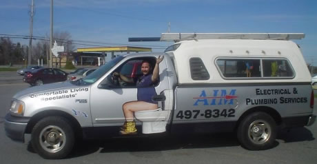 Ilusiones Opticas Perfect-plumber-ad-on_truck