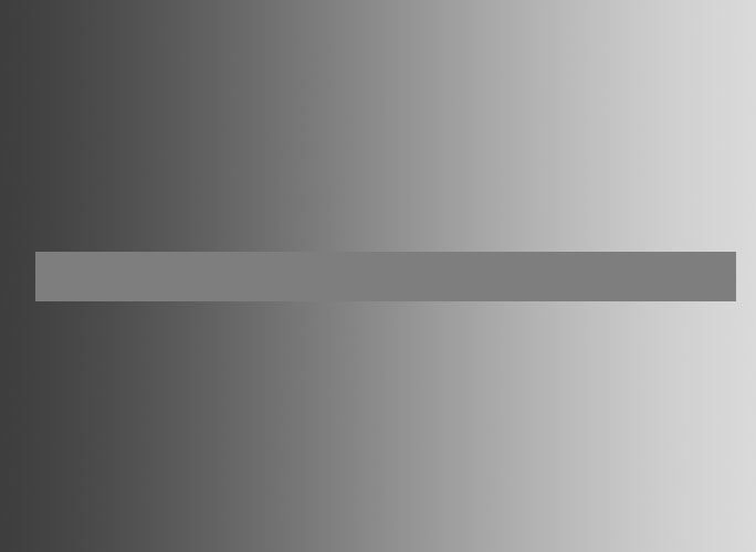 gradient_stripe_illusion.jpg