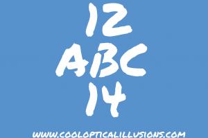 abc 12,13,14