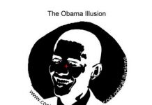 The Obama Illusion
