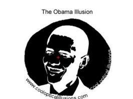 The Obama Illusion