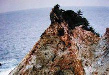 Peninsula or Horse's Head?